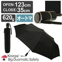 ドイツで生まれた折り畳み傘