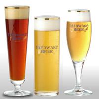 [田沢湖ビール]のみ比べセット