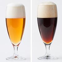 [湘南地域限定クラフトビール]のみ比べセット