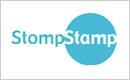 Stomp Stamp